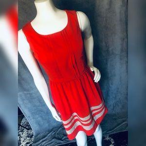 Sweet Storm Dresses - Sweet Storm Summer Dress
